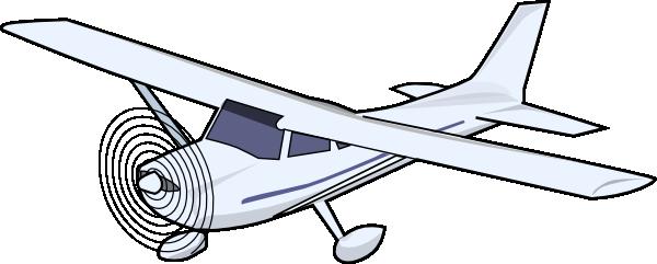 Aircraft Clipart-aircraft clipart-2