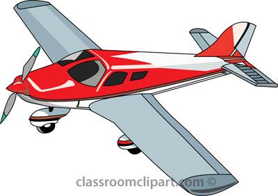 Aviation Clipart