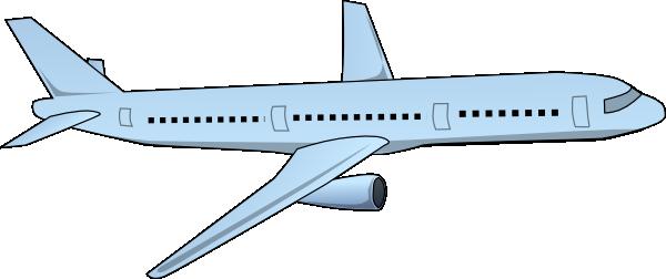 Planes Clipart