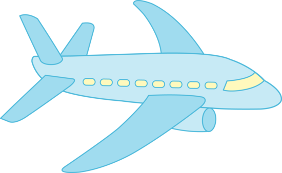 Airplane Air Plane Clip Art .-Airplane air plane clip art .-1