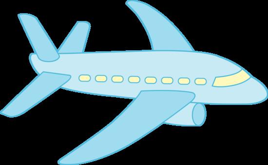 Airplane air plane clip art .