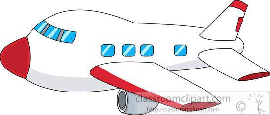 Airplane air plane clip art clipart 5 clipartwiz 2