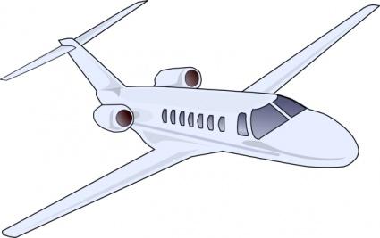 Airplane Images Clip Art. Plane Clipart-Airplane Images Clip Art. plane clipart-4