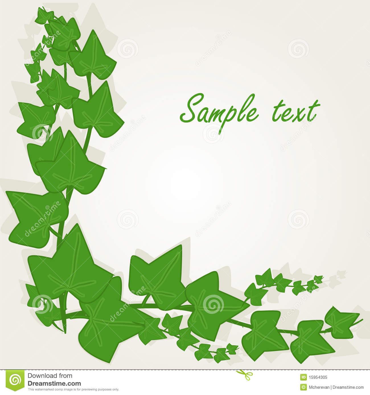 Aka Ivy Leaf Clipart Cliparthut Free Clipart