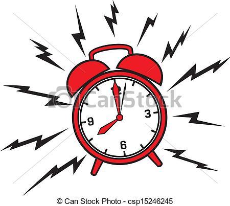 Alarm Clock Clipart Alarm Clipart-Alarm Clock Clipart Alarm Clipart-5
