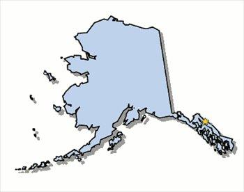Alaska ...-alaska ...-5