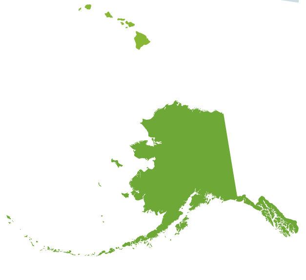 ... Alaska Clip Art; Herbicide Clipart --... Alaska Clip Art; Herbicide Clipart - Free Clipart Images ...-11