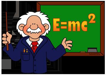 Albert Einstein-Albert Einstein-5