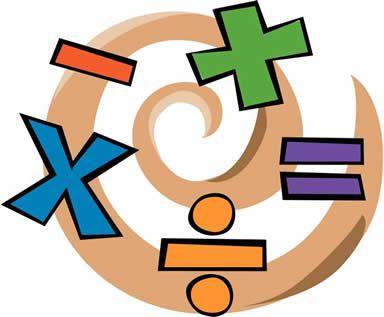 Algebra 1 Clipart-Algebra 1 Clipart-0