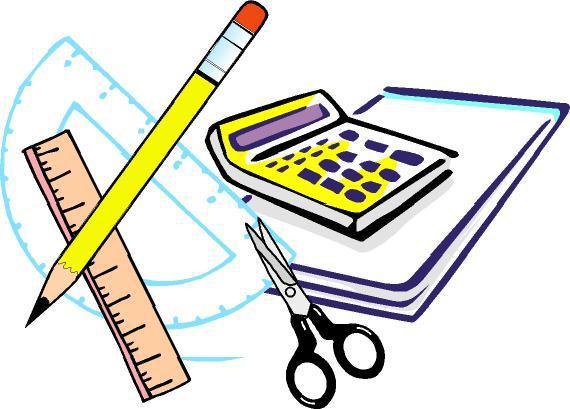 Algebra Clipart Worksheets For Kids Teac-Algebra clipart worksheets for kids teachers 2-8