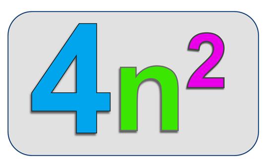 Algebra Cliparts-Algebra cliparts-9