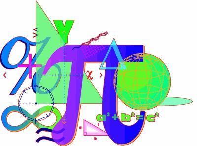 Algebra Pictures-Algebra Pictures-11