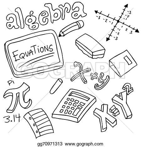 ... Algebra Symbols And Objects-... Algebra Symbols and Objects-13