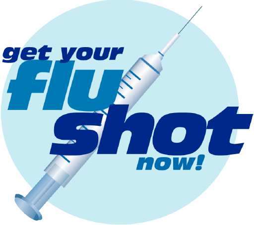 All About the Flu Vaccine