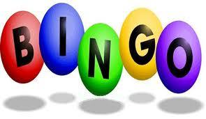 ... All Cliparts: Bingo Clipart ...