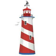 All free original clip art lighthouse cl-All free original clip art lighthouse clipartcow-14