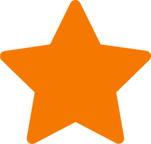 all-star clipart