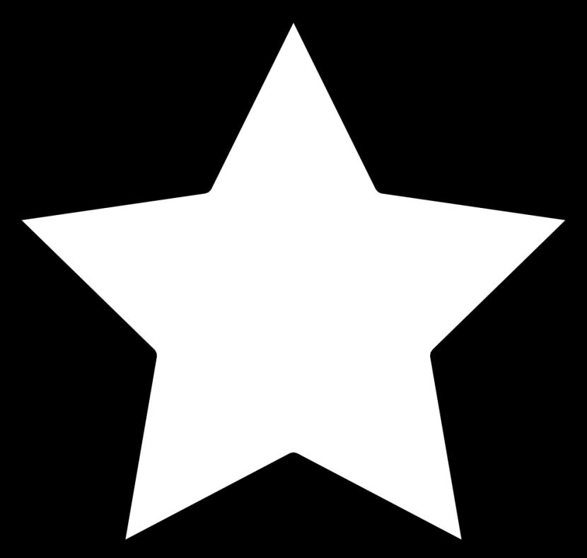 All Star Clipart - clipartall