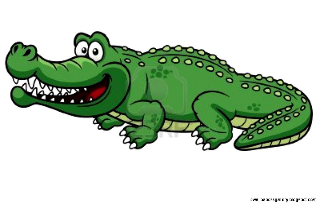alligator clipart -alligator clipart -2