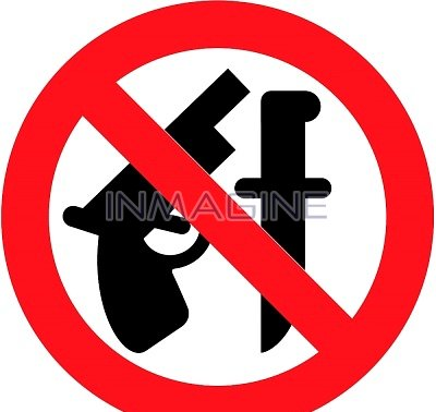 Allows No Red No Jpg Download Download N-Allows No Red No Jpg Download Download No For Weapons-1