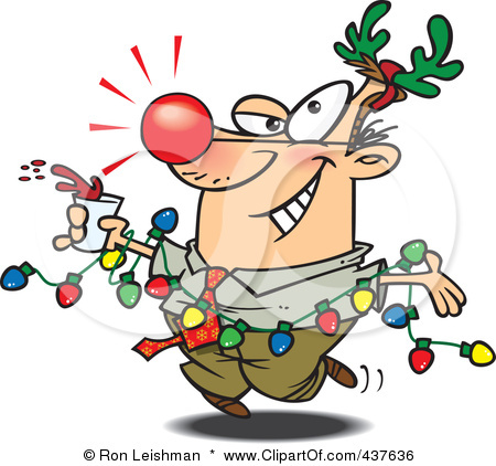 Allpoints Provides A Safe Rid - Holiday Party Clip Art