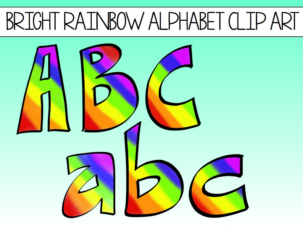 Alphabet 20clipart Clipart .-Alphabet 20clipart Clipart .-14