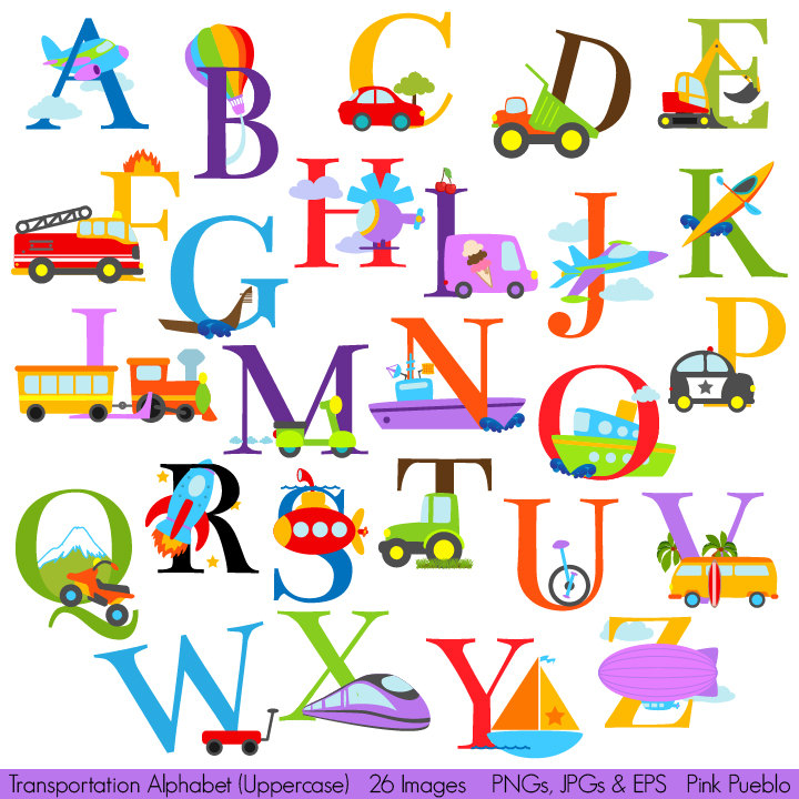 Alphabet Clipart For Kids Clipart Free C-Alphabet Clipart For Kids Clipart Free Clipart Image-4