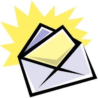 Alphabet Letter Clipart Clip Art-Alphabet Letter Clipart Clip Art-8