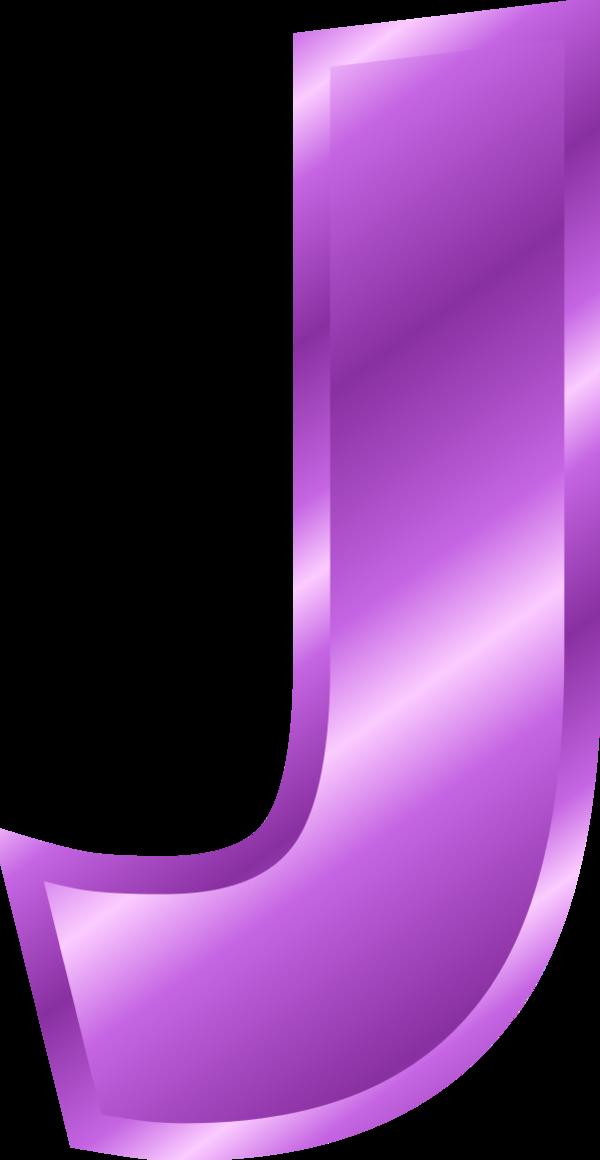Alphabet Letter J-Alphabet Letter J-14