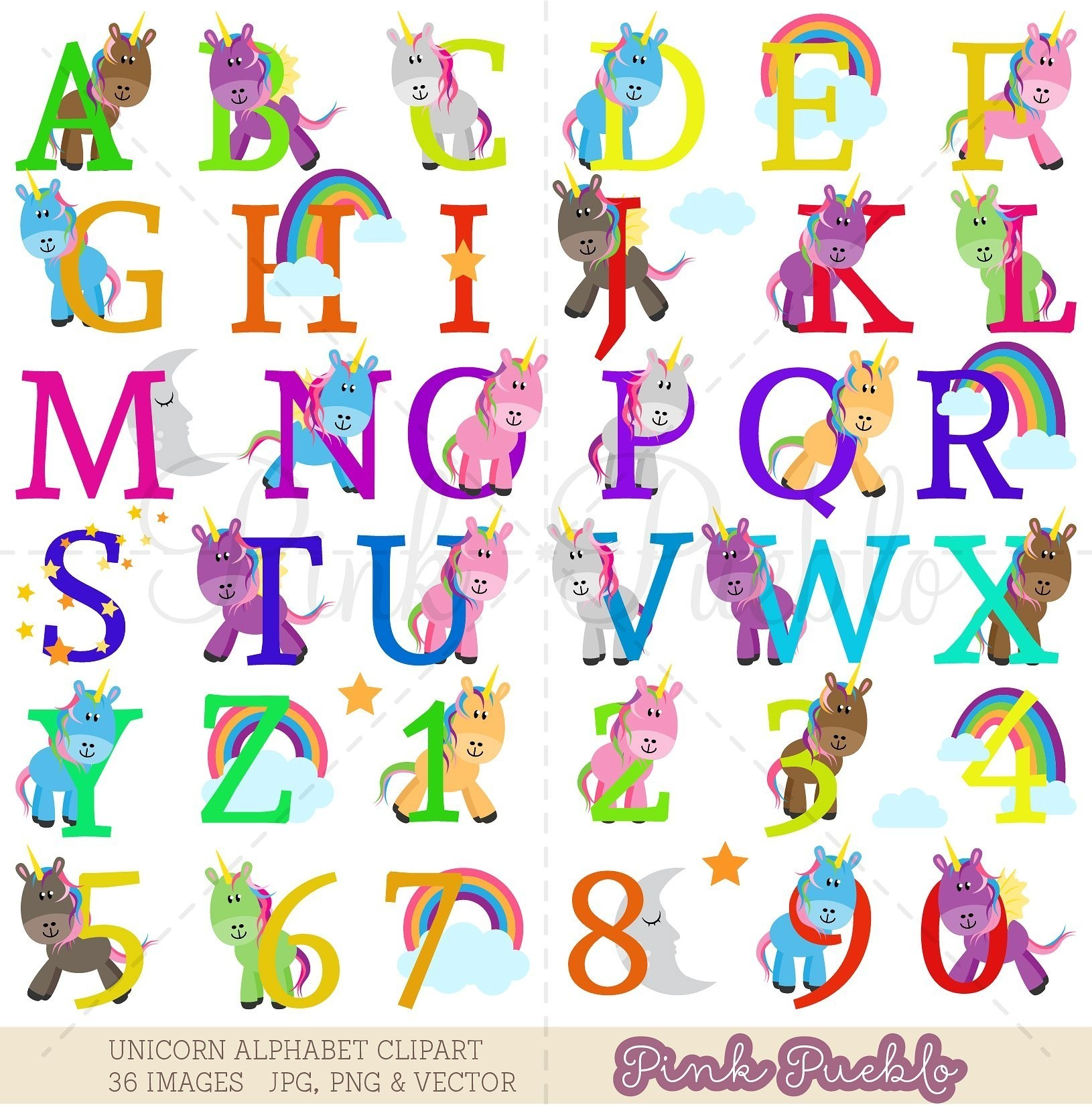 photo relating to Superhero Letters Printable named 74+ Alphabets Clipart ClipartLook