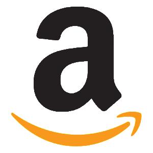 Amazon clipartall.com Clip Art