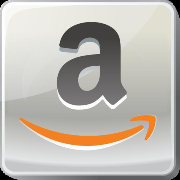 amazon smile400x217. AmazonSmile