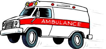 ambulance clipart-ambulance clipart-5