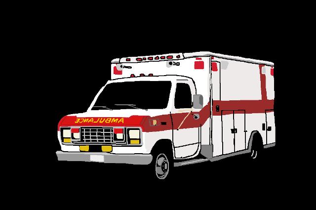 Ambulance Clip Art Png Clipart Panda Free Clipart Images