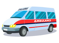 ambulance-emergency-vehicle-transportation-clipart-318 ambulance emergency  vehicle transportation clipart. Size: 80 Kb From: Emergency