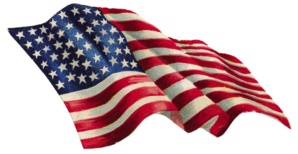 America Clip Art Free - ClipArt Best ...