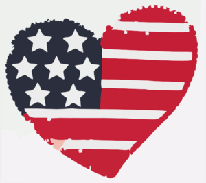 American Clipart-american clipart-4