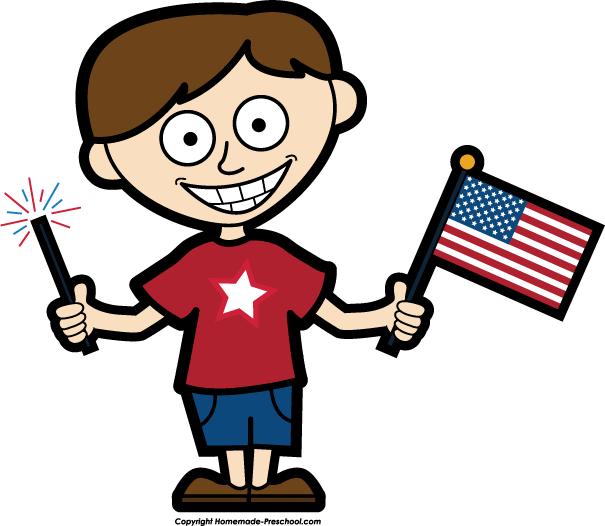 American Clipart-american clipart-6