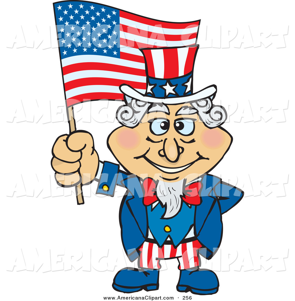 American Clipart-american clipart-0
