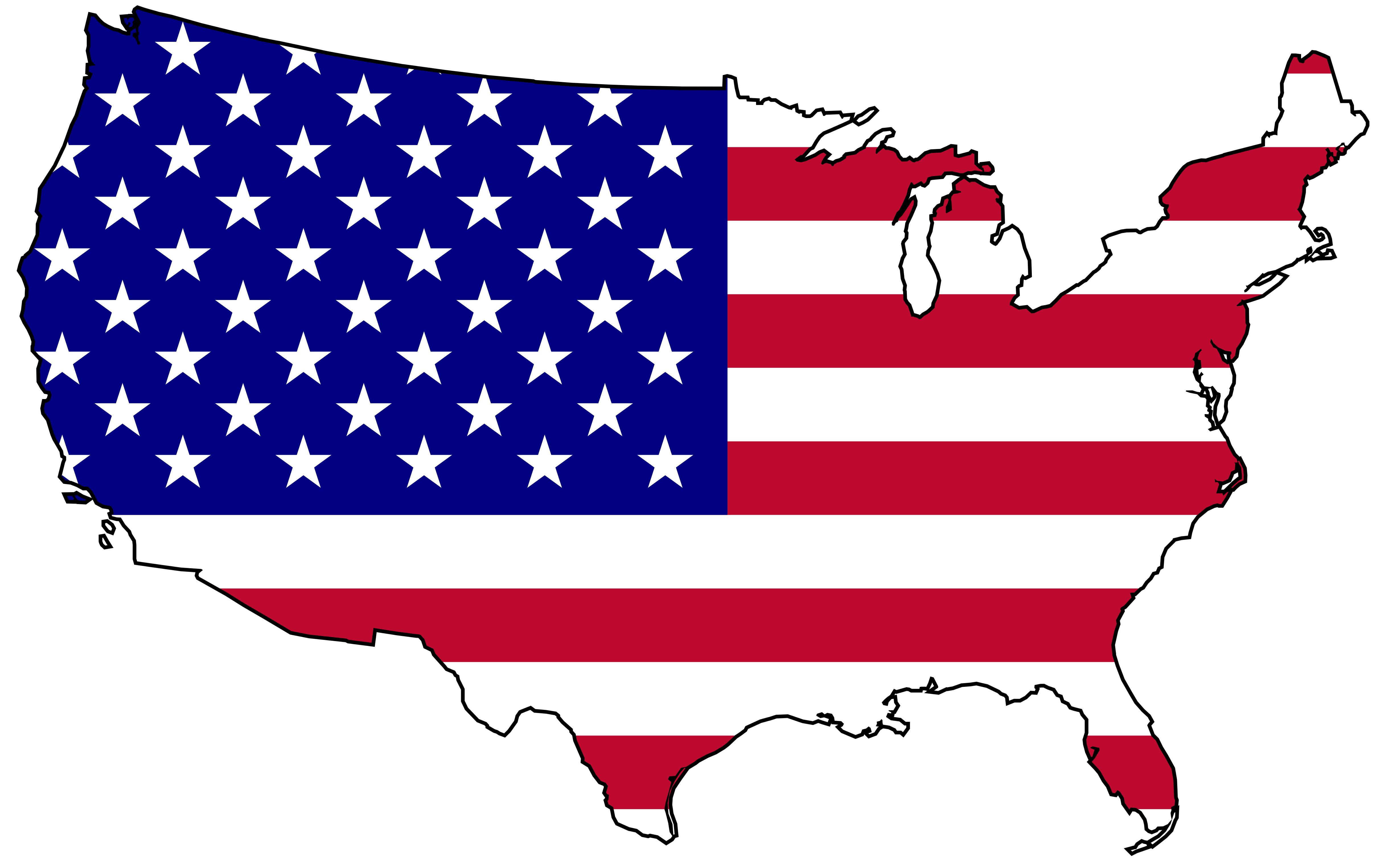 american history class