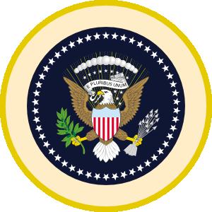 American Eagle Clip Art
