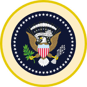 American Eagle Clip Art-American Eagle Clip Art-1