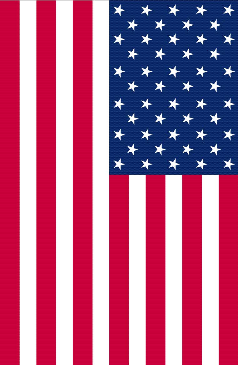 American Flag Clip Art ..-American Flag Clip Art ..-15