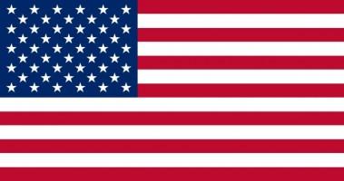 American flag clip art free .