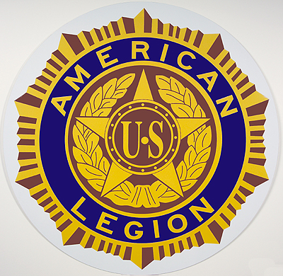 American Flag Clip Art Stickers Free Cli-American Flag Clip Art Stickers Free Clip Art From Pixabella Dog-11