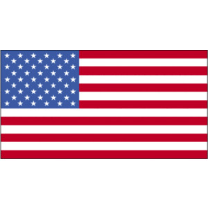 American Flag Clipart - Free .-American Flag Clipart - Free .-9