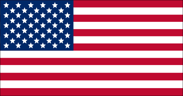 American Flag Clipart | Free ... Download this image as: