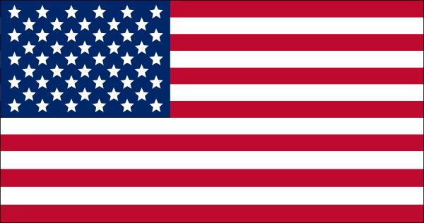 ... American Flag Vector u0026middot; Patriotic Symbol Free Clip Art The 1 Memorial Day Patriotic Symbol