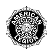 American Legion-American Legion-2
