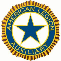 American Legion Auxiliary Emblems | Amer-American Legion Auxiliary Emblems | American Legion Auxiliary Membership Requirements-7